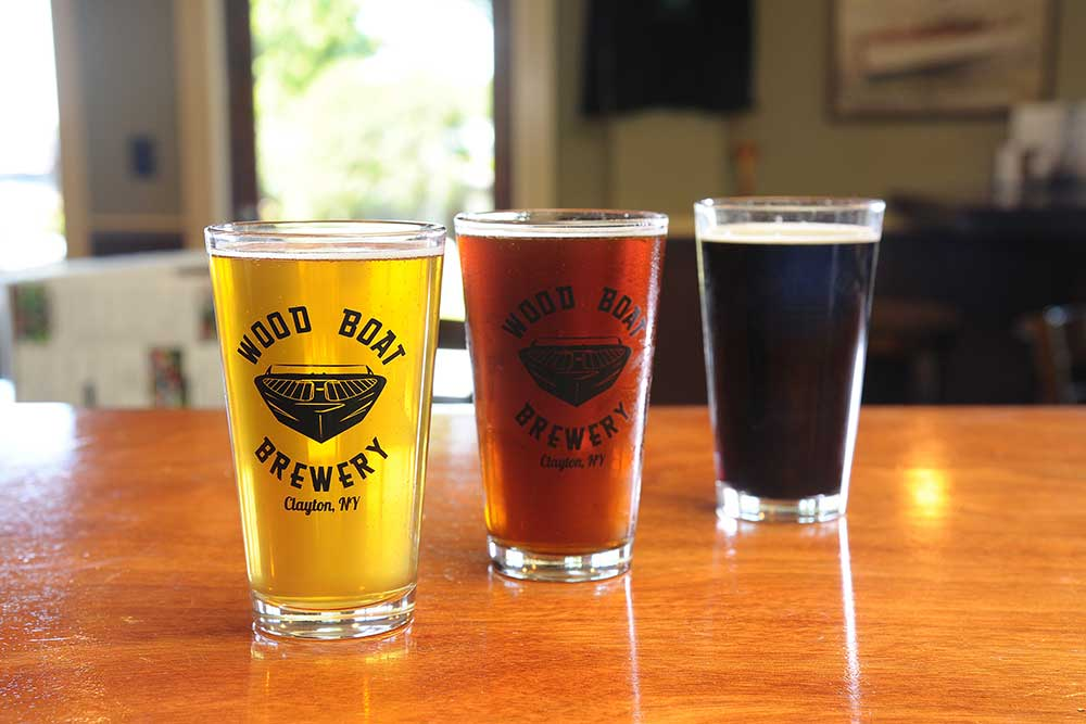 wood-boat-brewery---beers-on-tap